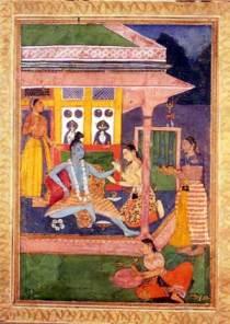bhairav raagmala 2