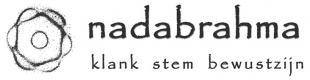 NadaBrahma – klank, stem & bewustzijn